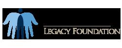 McKenna Foundation Logo