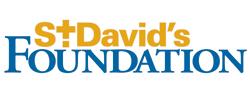 St Davids Foundation Logo