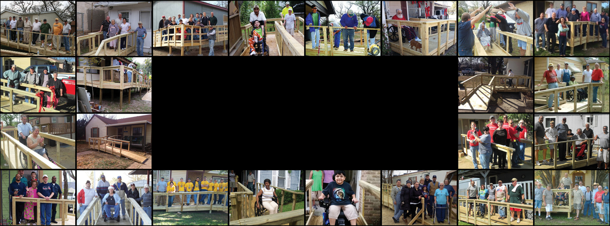 Website-Banner_RampsBuiltCollage_2016_1215x450