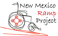 The New Mexico Ramp Project